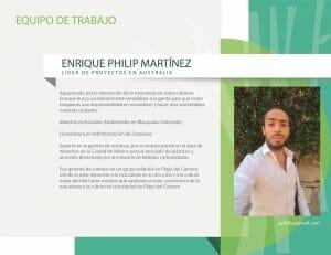 philip biol