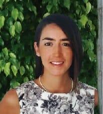 Juliana Acosta Jaramillo